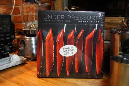 Under_pressure