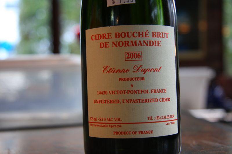 Cidre_bouche