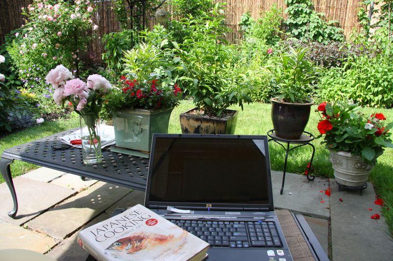 Garden_work